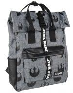 Hračka Batoh Star Wars - Rebel Logo