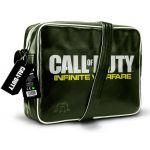 Brašňa Call of Duty: Infinite Warfare