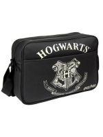 Hračka Brašna přes rameno Harry Potter - Bradavice