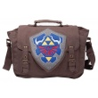 Brašňa The Legend of Zelda: Shield Messenger Bag