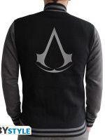 Hračka Bunda Assassins Creed: Crest (velikost M)