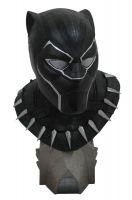 Hračka Busta Marvel - Black Panther (DiamondSelectToys)