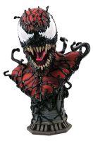 Hračka Busta Marvel - Carnage (DiamondSelectToys)