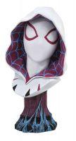 Hračka Busta Marvel - Spider-Gwen (DiamondSelectToys)