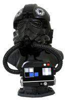 Hračka Busta Star Wars -Tie Pilot (Gentle Giant)