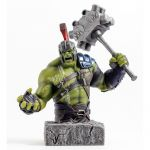 Hračka Busta Thor: Ragnarok- Hulk