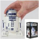 Hračka Časovač Star Wars: R2D2