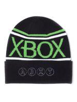 Čapica Xbox - Logo (HRY)