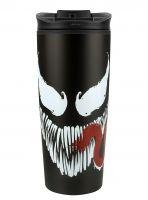 Hračka Cestovní hrnek Marvel - Venom