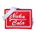 Chladiaca taška Fallout - Nuka Cola (HRY)
