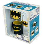 Darčekový set DC Comics - Batman (HRY)