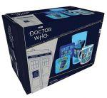 Darčekový set Doctor Who - Tardis (HRY)