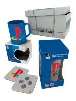 Darčekový set PlayStation - Classic (HRY)