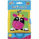 Detská knižka - na farme
