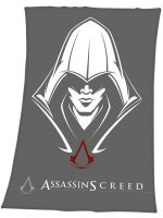 Deka Assassins Creed (HRY)