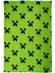 Deka Minecraft - Creeper