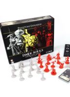 Stolová hra Dark Souls - Phantoms Expansion (Invaders + Summons) (rozšírenie) (STHRY)