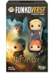 Desková hra POP! Funkoverse - Harry Potter Expandalone (Rozšíření)