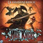 Stolová hra Stolová hra Mage Knight - Ultimátna edícia