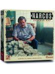 Desková hra Narcos CZ