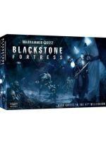 Stolová hra Stolová hra Warhammer Quest: Blackstone Fortress