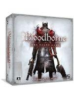 Stolní hra Desková hra Bloodborne EN