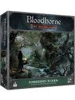 Desková hra Bloodborne - Forbidden Woods EN (rozšíření)