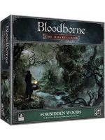Stolová hra Bloodborne - Forbidden Woods EN (rozšírenie) (STHRY)