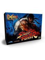 Hračka Desková hra Exceed: Street Fighter - Ryu Box EN