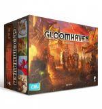 Hračka Desková hra Gloomhaven CZ