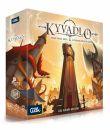 Desková hra Kyvadlo