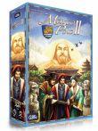 Desková hra Marco Polo 2