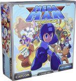 Hračka Desková hra Mega Man EN