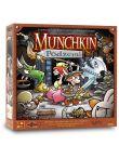 Stolová hra Munchkin: Podzemí (STHRY)