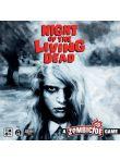Desková hra Zombicide: Night of the Living Dead