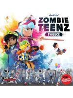 Hračka Desková hra Zombie Kidz: Evoluce