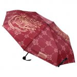 Hračka Deštník Harry Potter - Hogwarts (červený)