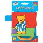 Detská knižka - medvedikov deň