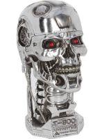 Dóza Terminator 2 - Head (HRY)