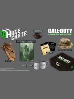 Fan Box - Call of Duty: Modern Warfare