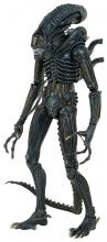 Figúrka (NECA) Alien Warrior (55cm)
