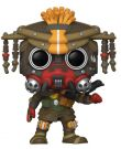 Hračka Figurka Apex Legends - Bloodhound (Funko POP! Games 542)