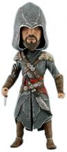 Figúrka (NECA) Assassins Creed: Revelations - Head Knocker
