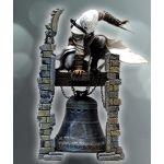 Figúrka Assassins Creed: Altair the Legendary Assassin