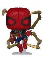 Figúrka Avengers: Endgame - Iron Spider (Funko POP!) (HRY)