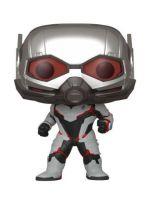 Figúrka Avengers: Endgame - Ant-Man (Funko POP!) (HRY)