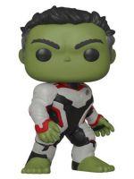 Figúrka Avengers: Endgame - Hulk (Funko POP!)