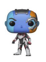 Figúrka Avengers: Endgame - Nebula (Funko POP!) (HRY)