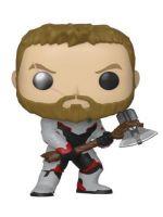 Figúrka Avengers: Endgame - Thor (Funko POP!) (HRY)