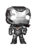 Figúrka Avengers: Endgame - Warmachine (Funko POP!) (HRY)